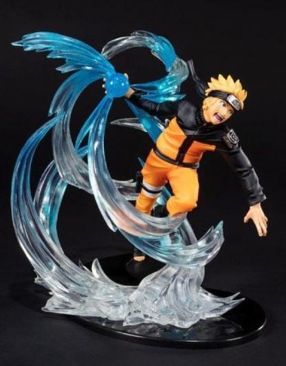 Naruto-Uzumaki-Kizuna-Relation---FiguartsZERO---Bandai