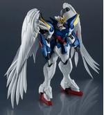 Wing-Gundam-Zero--EW----GU-07---Gundam-Universe---Bandai
