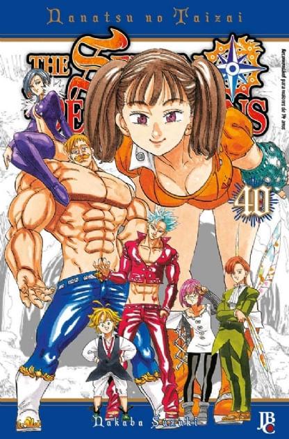 The-Seven-Deadly-Sins---Nanatsu-no-Taizai---Vol.40