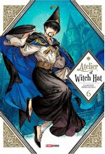 Atelier-Of-Witch-Hat---Vol.06