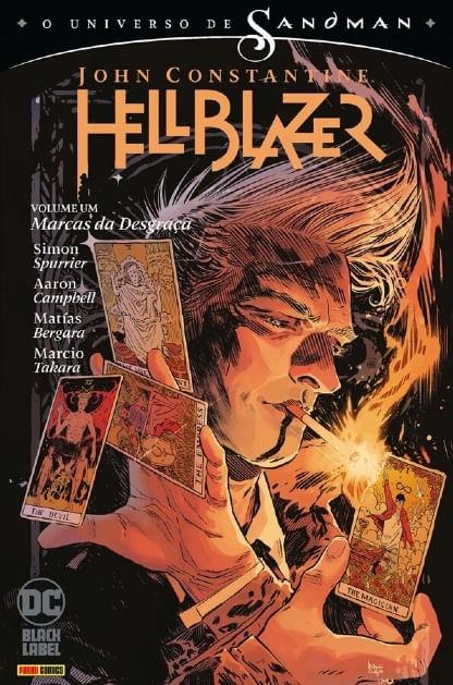 O-Universo-de-Sandman---John-Constantine-Hellblazer---Vol.01---Marcas-da-Desgraca