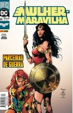 Mulher-Maravilha---Vol.44---Parceiras-de-Guerra