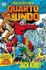 Lendas-do-Universo-DC---Quarto-Mundo---Vol.07