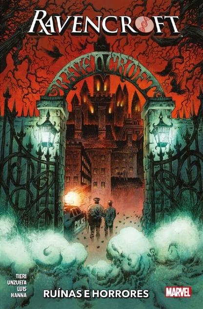 Ravencroft---Ruinas-e-Horrores
