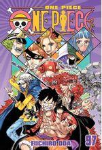 One-Piece---Vol.97