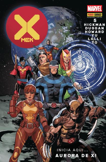 X-Men---Vol.05---Aurora-de-X