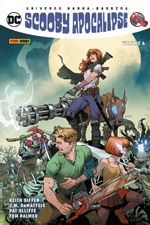 Scooby-Apocalipse---Vol.-06