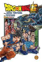 Dragon-Ball-Super---Vol.13