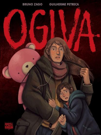 Ogiva---Bruno-Zago-e-Guilherme-Petreca