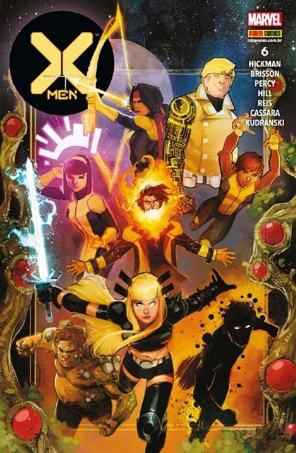 X-Men---Vol.06