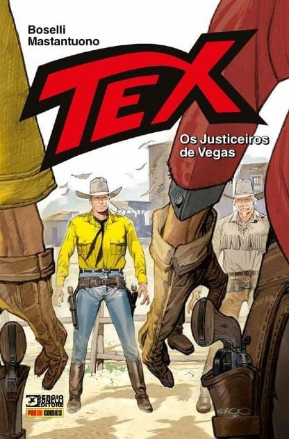 Tex---Os-Justiceiros-de-Vegas
