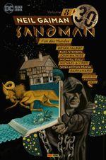 Sandman---Edicao-Especial-de-30-Anos---Vol.08---Fim-dos-Mundos
