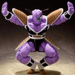 Ginyu---Dragon-Ball---S.H.Figuarts