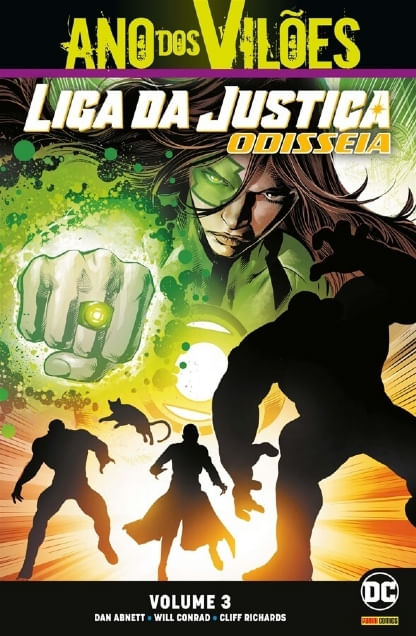 Liga-da-Justica---Odisseia---Vol.03