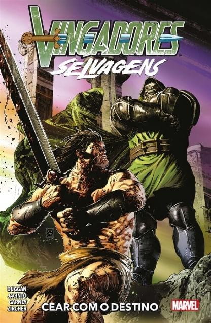 Vingadores-Selvagens---Vol.02---Um-Jantar-com-o-Destino