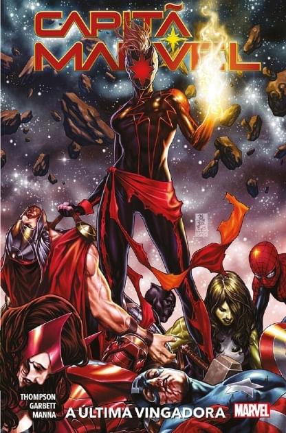 Capita-Marvel---A-Ultima-Vingadora