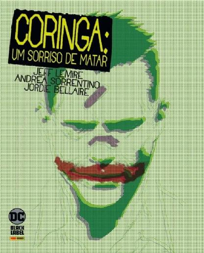 Coringa---Um-Sorriso-de-Matar