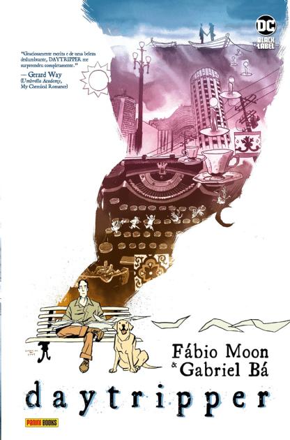 Daytripper---Fabio-Moon-e-Gabriel-Ba