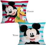 Almofada---Mickey---Friends