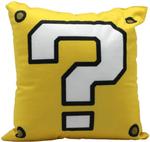 Almofada---Super-Mario---Interrogacao