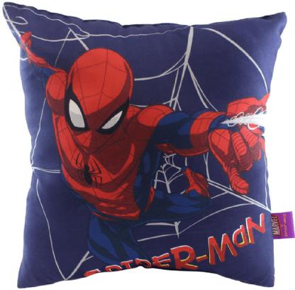 Almofada---Spider-Man