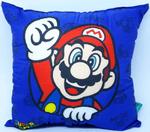 Almofada---Super-Mario-e-Luigi