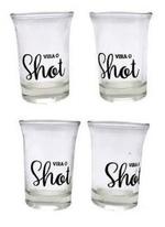 Roleta-Vira-o-Shot--18--