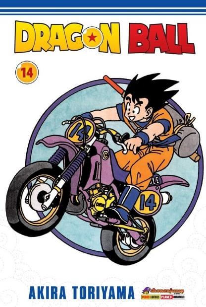 Dragon-Ball---Vol.14--Relancamento-