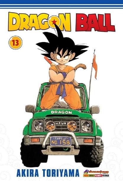 Dragon-Ball---Vol.13--Relancamento-