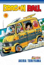 Dragon-Ball---Vol.12--Relancamento-