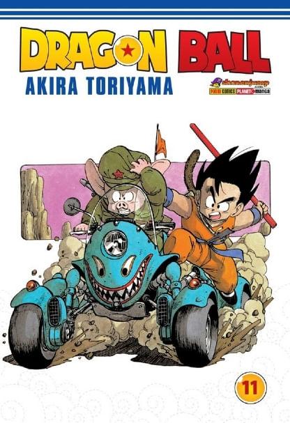 Dragon-Ball---Vol.11--Relancamento-