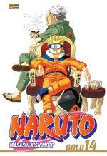Naruto-Gold---Vol.14--Relancamento-