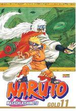Naruto-Gold---Vol.11--Relancamento-