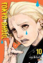 Tokyo-Ghoul---Vol.10--Relancamento-