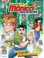 Turma-da-Monica-Jovem--2ª-Serie----Vol.48---Desafio-Dimensional