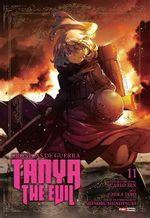 Tanya-The-Evil---Cronicas-de-Guerra---Vol.11