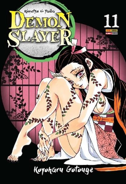 Demon-Slayer---Kimetsu-No-Yaiba---Vol.11
