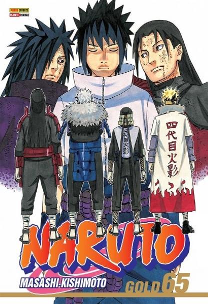 Naruto-Gold---Vol.65