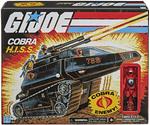Gi-Joe---Retro---COBRA-H.I.S.S.