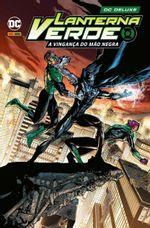 Lanterna-Verde---A-Vinganca-do-Mao-Negra