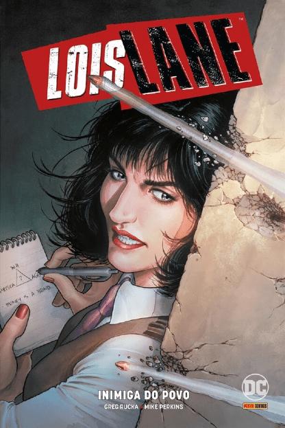 Lois-Lane---Inimiga-do-Povo