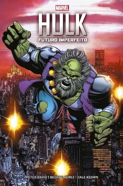 Hulk---Futuro-Imperfeito