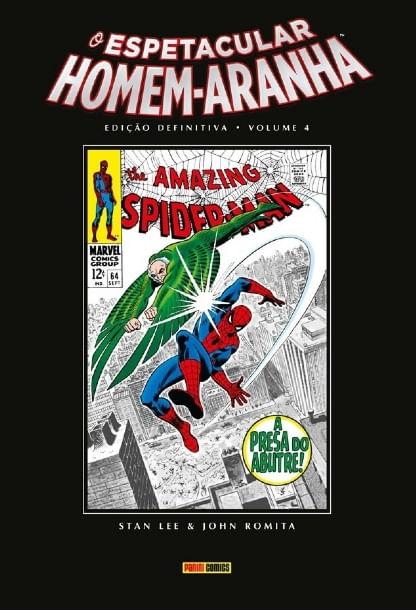 O-Espetacular-Homem-Aranha---Edicao-Definitiva---Vol.04