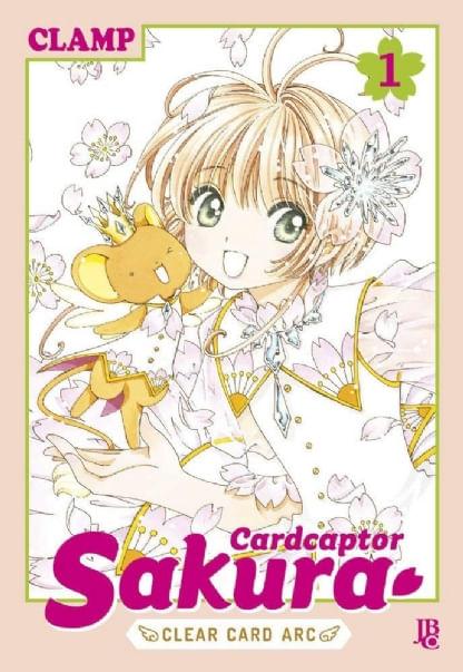 Cardcaptor-Sakura---Clear-Card-Arc---Vol.01
