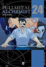 Fullmetal-Alchemist---Vol.24