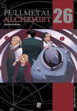 Fullmetal-Alchemist---Vol.26