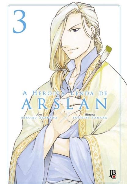 A-Heroica-Lenda-de-Arslan---Vol.03