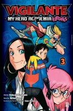 Vigilante---My-Hero-Academia-Illegals---Vol.03