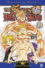 The-Seven-Deadly-Sins---Nanatsu-no-Taizai---Vol.39