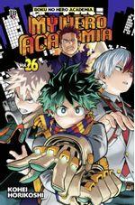 My-Hero-Academia---Vol.26